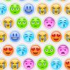 Jeu Emoji Pop