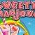 Jeu Mahjong Candy