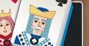 Jeu Mahjong Cartes
