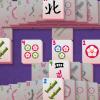 Jeu Mahjong Gold
