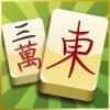 Jeu Mahjong King