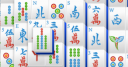 Jeu Mahjong Titans 2