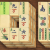 Jeu Mahjong Véritable