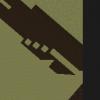 Jeu Pixel Warfare 3