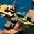 Jeu Pixel Warfare 5
