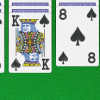 Jeu Spider Solitaire Grand